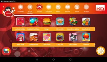 Kurio-Xtreme-2-Child-Menu-02