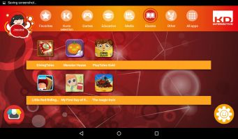 Kurio-Xtreme-2-Child-Menu-05
