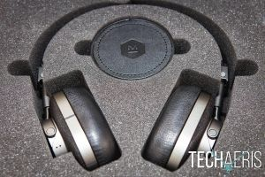 MW60-Headphones-Review-015