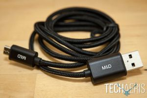 MW60-Headphones-Review-025