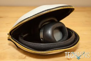 MW60-Headphones-Review-033