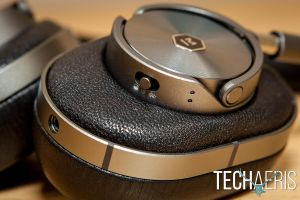 MW60-Headphones-Review-035