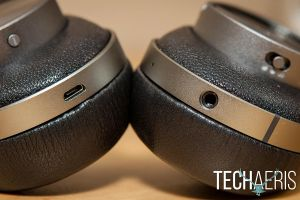 MW60-Headphones-Review-039