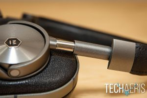 MW60-Headphones-Review-040