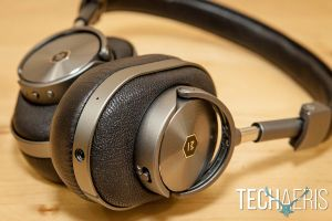 MW60-Headphones-Review-041