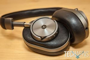 MW60-Headphones-Review-042