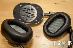 MW60-Headphones-Review-043