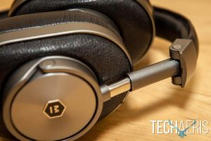 MW60-Headphones-Review-049
