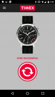 Timex-Connected-Screenshot-006