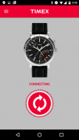 Timex-Connected-Screenshot-022