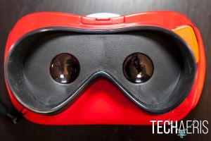 View-Master-Review-005