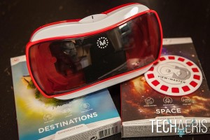 View-Master-Review-012