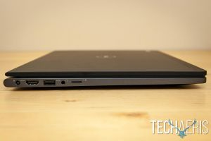 Dell_Chromebook-13-Review-008