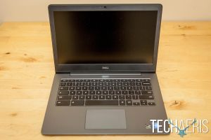 Dell_Chromebook-13-Review-011