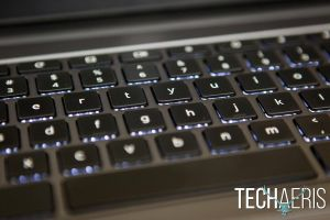 Dell_Chromebook-13-Review-020