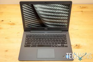 Dell_Chromebook-13-Review-021