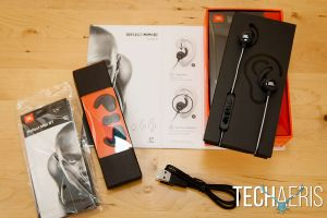 JBL-Reflect-Mini-BT-Review-004