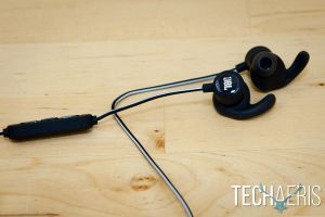 JBL-Reflect-Mini-BT-Review-011
