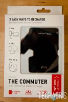 The-Commuter-Charger-review-002