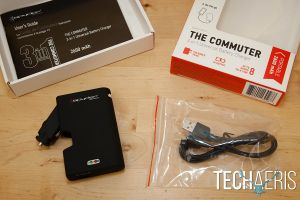 The-Commuter-Charger-review-003