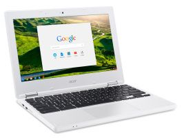 Acer-Chromebook-11_CB3-131_right-facing2