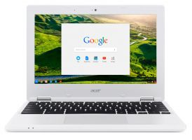 Acer-Chromebook-11_CB3-131_straight-on2