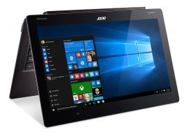 Acer-Switch-12-S-SW7-272-Win10-Tent-mode-left