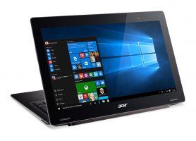 Acer-Switch-12-S-SW7-272-Win10-display-mode-angle-right