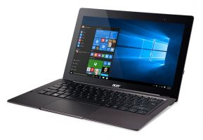 Acer-Switch-12-S-SW7-272-Win10-front-angle-left