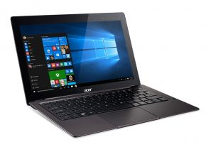 Acer-Switch-12-S-SW7-272-Win10-front-angle-right