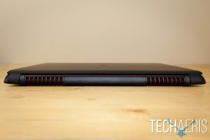 Dell-Inspiron-15-7000-Review-007