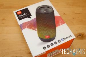 JBL-Pulse-2-Review-001