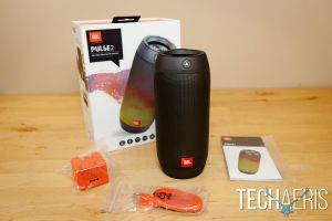 JBL-Pulse-2-Review-006