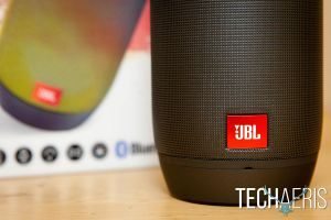 JBL-Pulse-2-Review-008
