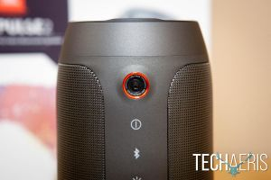 JBL-Pulse-2-Review-011