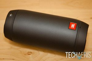 JBL-Pulse-2-Review-016