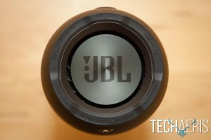 JBL-Pulse-2-Review-018