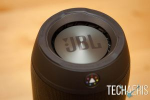 JBL-Pulse-2-Review-019