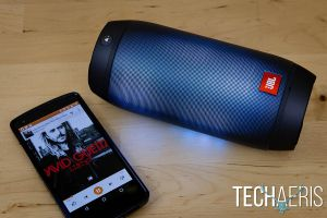 JBL-Pulse-2-Review-021