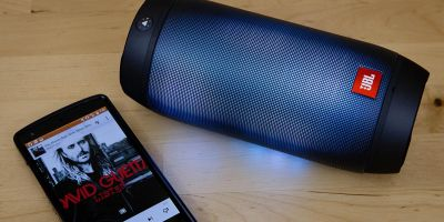 JBL-Pulse-2-Review