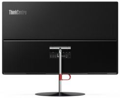 Lenovo-ThinkCentre-X1-AIO-Rear-View