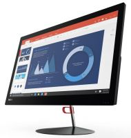 Lenovo-ThinkCentre-X1-AIO-Three-Quarter-View-Right