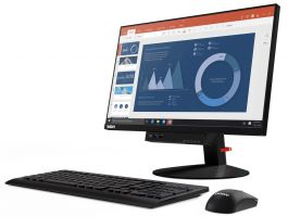 Lenovo-ThinkCentre-in-One-TIO-II