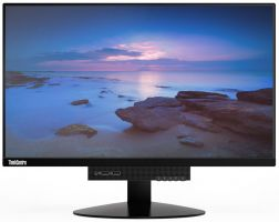 Lenovo-ThinkCentre-in-One-TIO-II-Front-view