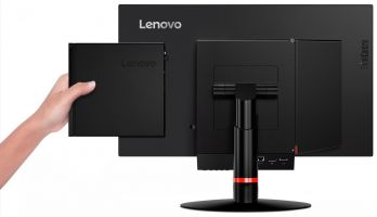 Lenovo-ThinkCentre-in-One-TIO-II-ThinkCentre-Tiny