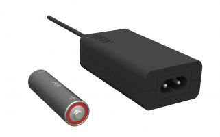 Lenovo-ThinkPad-65W-Micro-Adapter-with-AA-Battery