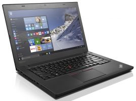 Lenovo-ThinkPad-T460-Open