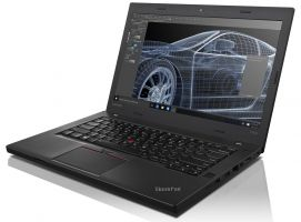 Lenovo-ThinkPad-T460p-Right-View
