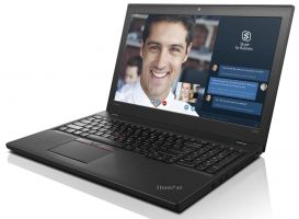 Lenovo-ThinkPad-T560-Open