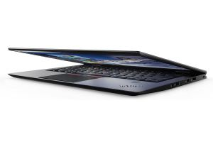 Lenovo-ThinkPad-X1-Carbon-Partially-Open